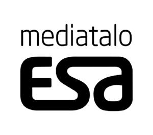 MediataloESA_logo2