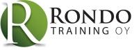 Rondo Training Oy