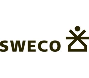 Sweco Finland