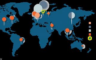 Glaston_global_map